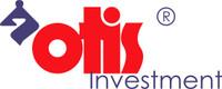 OTiS Investment sp. z o.o.