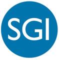 SGI S.A.