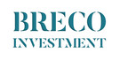 BRECO INVESTMENT
