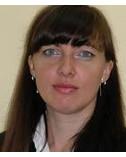 Lucyna Kowalczyk