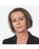 Elżbieta Jaskulska