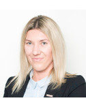 Anna Konowalczuk