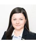 Irena Łukowska