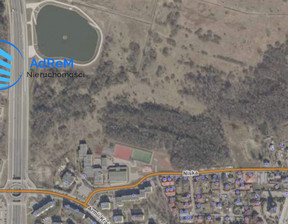 Rolny na sprzedaż, Białystok Bacieczki, 1 450 000 zł, 7000 m2, ARM347396