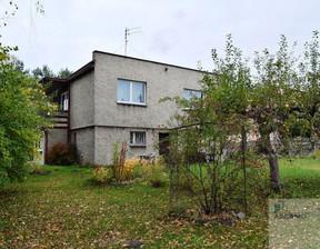 Dom na sprzedaż, Bielski (pow.) Wilkowice (gm.) Skośna, 1 670 000 zł, 323 m2, 26