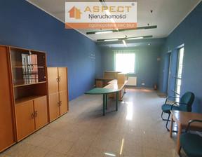 Biuro na sprzedaż, Gliwicki Knurów, 1 000 000 zł, 239 m2, AP1-LS-40891
