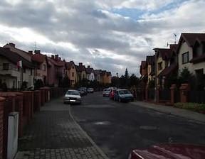 Mieszkanie do wynajęcia, Gliwice Stare Gliwice Chemiczna, 2100 zł, 100 m2, 25/6655/OMW_88/385/OMW-1