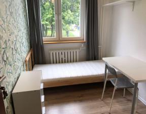 Pokój do wynajęcia, Gdańsk Piecki-Migowo Arctowskiego, 500 zł, 74 m2, 87PA