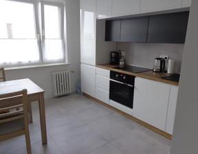 Mieszkanie do wynajęcia, Tychy, 2100 zł, 51 m2, 5