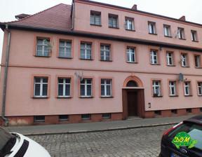 Mieszkanie na sprzedaż, Międzyrzecki Międzyrzecz Kilińskiego, 285 000 zł, 74,83 m2, of_547_M