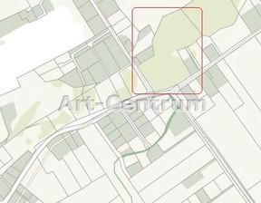 Działka na sprzedaż, Bydgoski Sicienko Osówiec, 800 000 zł, 19 629 m2, ART-GS-111945