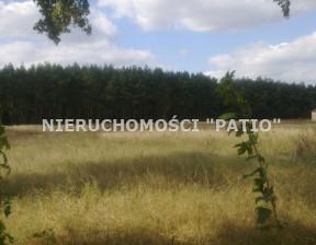 Działka na sprzedaż, Średzki Środa Wielkopolska Czarne Piątkowo, 1 075 000 zł, 19 500 m2, PAT-GS-56