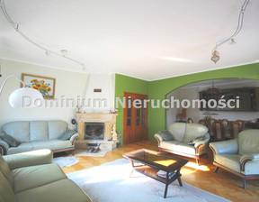 Dom na sprzedaż, Wrocław M. Wrocław Krzyki Borek Borek, 2 945 000 zł, 330 m2, DON-DS-3817