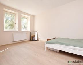 Mieszkanie na sprzedaż, Kraków Grzegórzki Grzegórzecka, 999 000 zł, 85 m2, 4380/4766/OMS