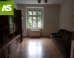 Mieszkanie na sprzedaż, Zabrze Centrum Pośpiecha, 200 000 zł, 78,18 m2, 36829