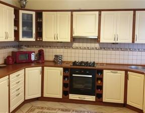 Mieszkanie na sprzedaż, Zabrze Mikulczyce Tarnopolska, 399 000 zł, 142,89 m2, 37077