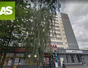 Mieszkanie do wynajęcia, Gliwice Łużycka, 1400 zł, 31,7 m2, 37141