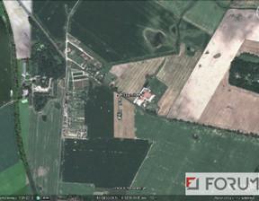 Działka na sprzedaż, Toruński Łysomice Różankowo, 192 000 zł, 1200 m2, 30686