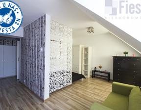 Kawalerka do wynajęcia, Katowice Zamkowa, 900 zł, 33,33 m2, 7191/1621/OMW