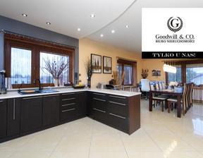Dom na sprzedaż, Gdańsk Osowa Barniewicka, 1 500 000 zł, 269,63 m2, GW762023