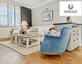 Mieszkanie do wynajęcia, Gdynia Orłowo Orłowska, 49 000 zł, 150 m2, GW667798