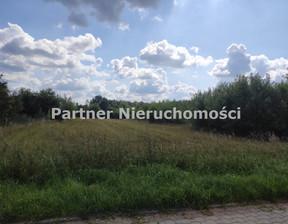 Działka na sprzedaż, Aleksandrowski Ciechocinek, 459 000 zł, 2993 m2, PRT-GS-10643
