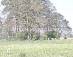 Działka na sprzedaż, Bydgoski Białe Błota Prądki, 163 240 zł, 1166 m2, CNI-GS-109782-41