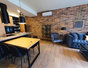 Mieszkanie do wynajęcia, Katowice Brynów Nowy Brynów / Czeka na pierwszego najemcę, 4000 zł, 70 m2, MWNP/06201