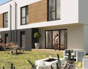 Dom na sprzedaż, Katowice Kostuchna Kałuży/Pankiewicza NOWE DOMY POD LASEM, 649 000 zł, 150 m2, 47400945