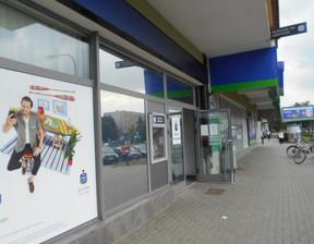 Lokal usługowy na sprzedaż, Świdnicki (pow.) Świdnik Racławicka, 2 283 000 zł, 837 m2, 720