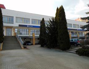Biuro na sprzedaż, Łomża Niemcewicza, 1 500 000 zł, 1685,17 m2, 751