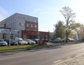 Hotel na sprzedaż, Kutnowski (pow.) Kutno Łąkoszyńska, 3 567 000 zł, 1954,4 m2, 605