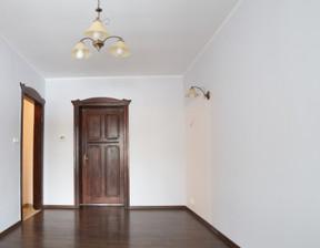 Mieszkanie na sprzedaż, Toruń Mokre Przedmieście Podgórna, 510 000 zł, 171 m2, 456