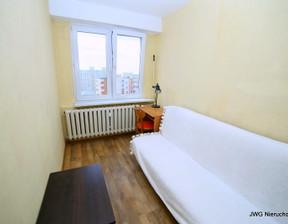Pokój do wynajęcia, Toruń Bydgoskie Przedmieście Juliusza Słowackiego, 300 zł, 10 m2, 172-3
