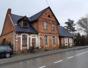 Dom na sprzedaż, Chełmiński (Pow.) Kijewo Królewskie (Gm.) Kijewo Królewskie świętego Wawrzyńca, 155 000 zł, 257 m2, 402-3