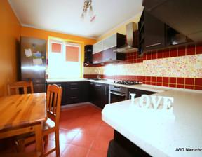 Mieszkanie na sprzedaż, Toruń Mokre Przedmieście Bartosza  Głowackiego, 499 000 zł, 76 m2, 156-3