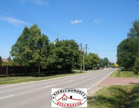 Działka na sprzedaż, Otwocki (pow.) Otwock, 963 000 zł, 4281 m2, Otwock4281XIkom.
