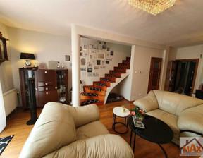Dom na sprzedaż, Katowice M. Katowice Zarzecze, 719 000 zł, 100,9 m2, NMX-DS-393