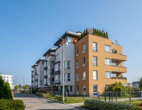 Mieszkanie na sprzedaż, Gdańsk Jasień Potęgowska, 699 000 zł, 89,8 m2, 9