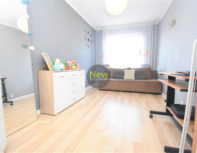 Mieszkanie na sprzedaż, Toruń M. Toruń Mokre, 279 000 zł, 38 m2, NH24-MS-3512