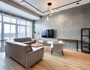 Mieszkanie na sprzedaż, Łódź Widzew Al. Piłsudskiego Józefa, 502 200 zł, 57 m2, 1-17
