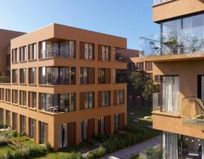 Mieszkanie na sprzedaż, Łódź Widzew Al. Piłsudskiego Józefa, 442 800 zł, 51,05 m2, 1-16