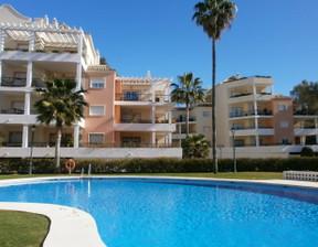 Mieszkanie na sprzedaż, Hiszpania Andaluzja Malaga, 317 000 euro (1 439 180 zł), 168 m2, 28