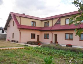 Dom na sprzedaż, Gdańsk Zabornia Kartuska, 2 650 000 zł, 436 m2, 362507