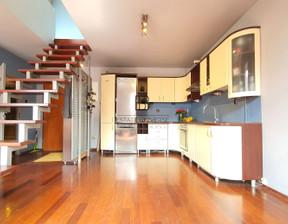 Mieszkanie na sprzedaż, Wielicki (pow.) św. Barbary, 459 000 zł, 63 m2, 28