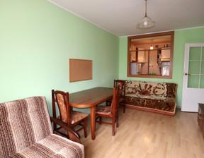 Mieszkanie do wynajęcia, Kraków Bronowice Stachiewicza, 1200 zł, 40 m2, 69