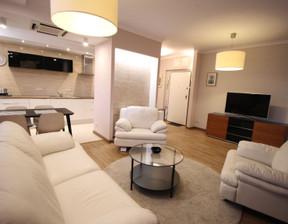 Mieszkanie do wynajęcia, Katowice Dąb J.Baildona (Dębowe Tarasy), 3900 zł, 76 m2, 19477024