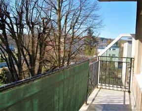 Mieszkanie na sprzedaż, Gdynia Orłowo Zwycięstwa, 1 050 000 zł, 86 m2, IHCKG314911