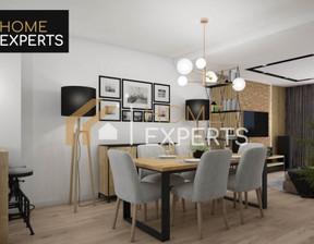 Dom na sprzedaż, Gdańsk Zakoniczyn Świętokrzyska, 790 073 zł, 158,8 m2, HEX715035084