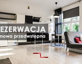 Mieszkanie na sprzedaż, Oświęcimski Oświęcim, 215 000 zł, 53 m2, SLW-MS-2646